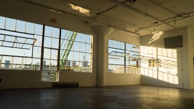 Studio2018-27