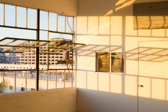 Studio2018-48