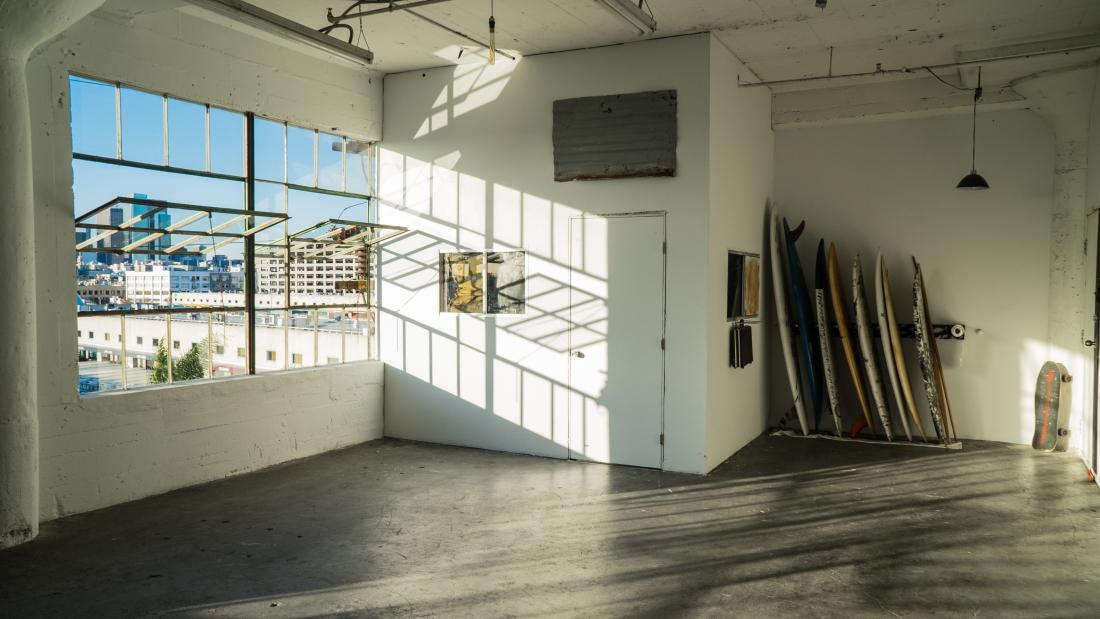 Studio2018-7
