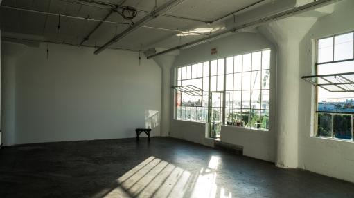 Studio2018-8